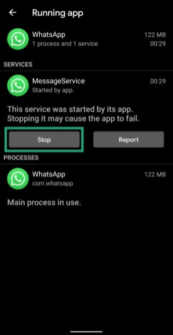 Stop auto start apps-10-a