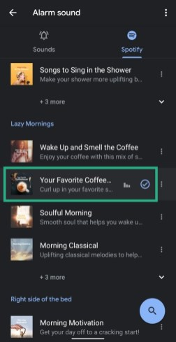 Using Android for sleeping better-15-a