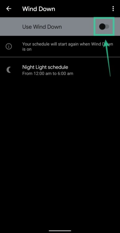 Using Android for sleeping better-5-a