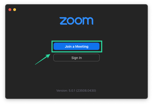 How To Change Name On Zoom On Pc And Phone