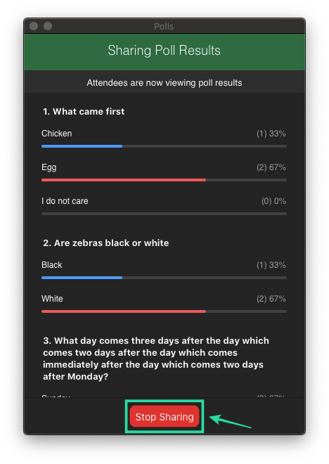 How to poll on Zoom-35-a