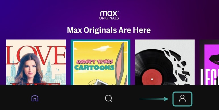 How to get HBO Max on DirecTV?