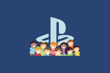 Best PS3 Games for Kids