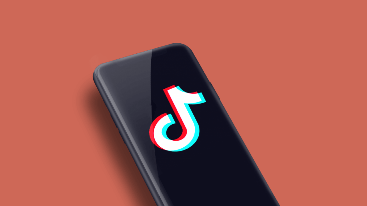 How To Get Chinese Tiktok On Ios And Android