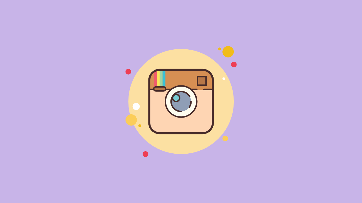 Instagram Viewer and Saver apps websites extensions