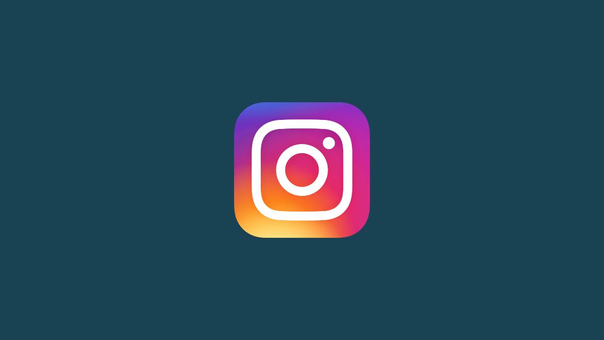 Center Instagram Bio