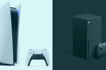PS5 vs Xbox Series X Launch Titles Exclusive Games