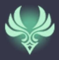 Genshin Impact Elemental Combos Anemo Symbol