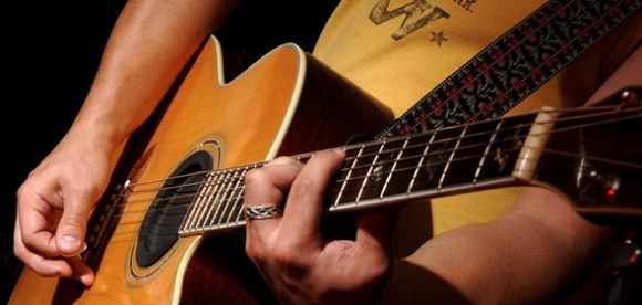 20 Best Websites to learn Guitar for free online
