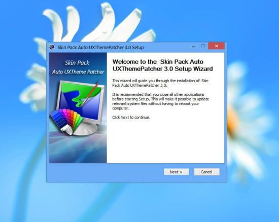 windows 8 patcher download