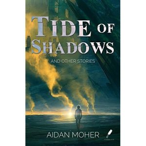Review of Tide of Shadows