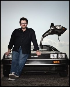 cline_and_delorean-300