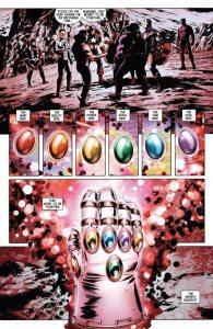Infinity-Gems-Avengers-Comics-colors-2-570x876-1