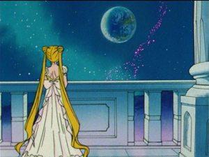 sailor_moon_episode_44_princess_serenity_gazing_at_the_earth
