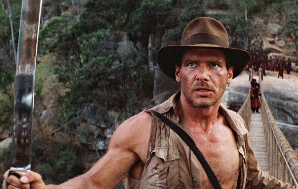 Indiana-Jones-Seeks-Fortune-Glory