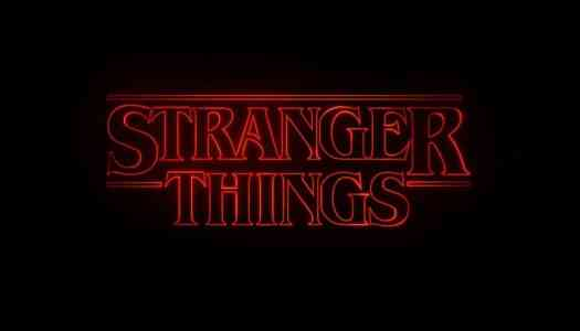 Music and the Brain: Stranger Things Soundtrack