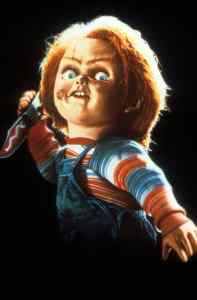 Chucky – Child's Play franchise