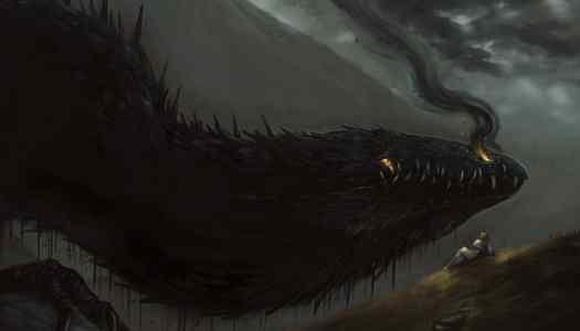 The Silmarillion, Nerdsplained – Hurin: The Greatest Man of the First Age