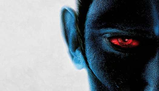 Thrawn: One of the Best Star Wars Villains Returns to Canon