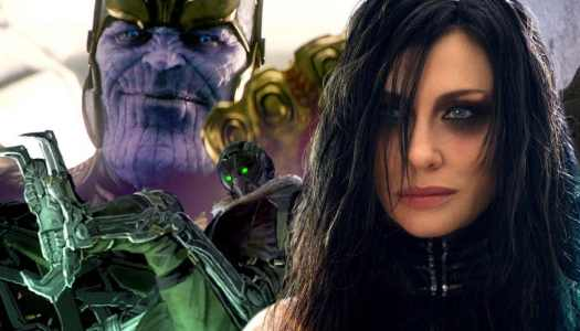 7 Potential Villains for Phase 4 of the Marvel Cinematic Universe