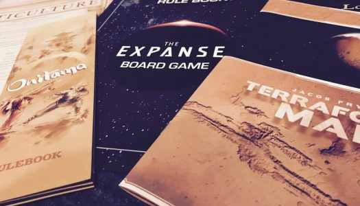 How to Learn to Play a New Board Game