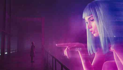 Is Blade Runner 2049 a Successful Sequel?