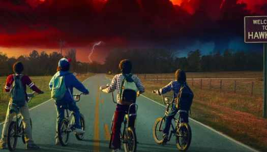 What's Next in the Upside Down? Stranger Things 3 Predictions