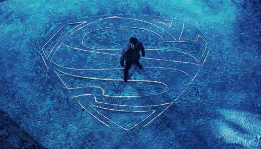 The Success of 'Krypton' Depends on Answers to Key Questions