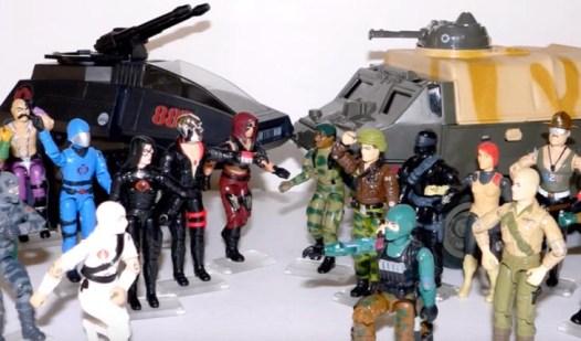 GI-Joe-Toys-And-Action-Figures