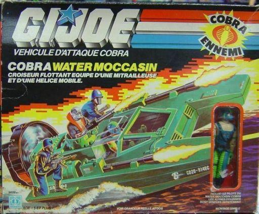 gijoe---1984---cobra-water-moccasin-p-image-232411-grande