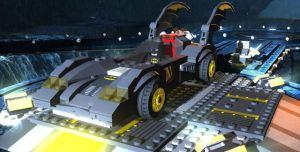 lego-batman-2-batmobile