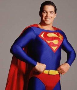 Dean-Cain-as-Superman