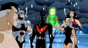 Justice_League_Unlimited_(Batman_Beyond)