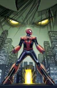 Edge_of_Spider-Verse_Vol_1_3_Textless