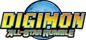 Digimon_All-Star_Rumble_Logo