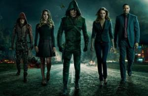 arrow-poster-season3