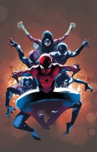 amazing-spider-man-9-preview-cover-108887