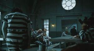 Gotham_Barbara_Arkham