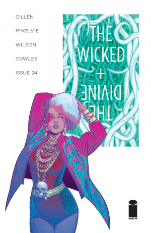 wicdiv24cover