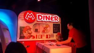 MarioKart8Deluxe_Diner
