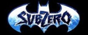 Batman_Subzero