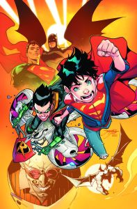 Super-Sons-1