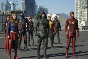 DCTV_Heroes