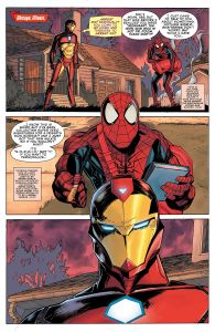 Spiderman_Ironman_PeterParker2