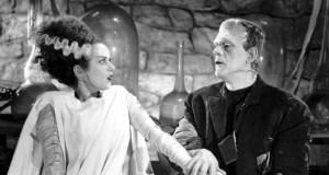Bride_of_Frankenstein_3