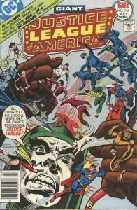 Justice_League_of_America_144_Cover