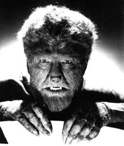 The_wolf_man_4