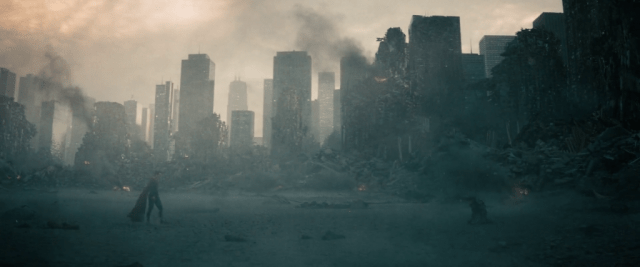 ManOfSteel_Metropolis_Battle
