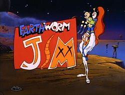 Earthworm_Jim