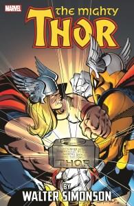 MightyThor_Simonsoncover